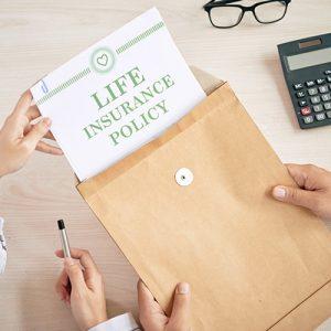 Uninsured Liability